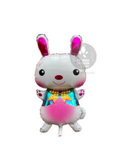 Rabbit Balloon 32″inch