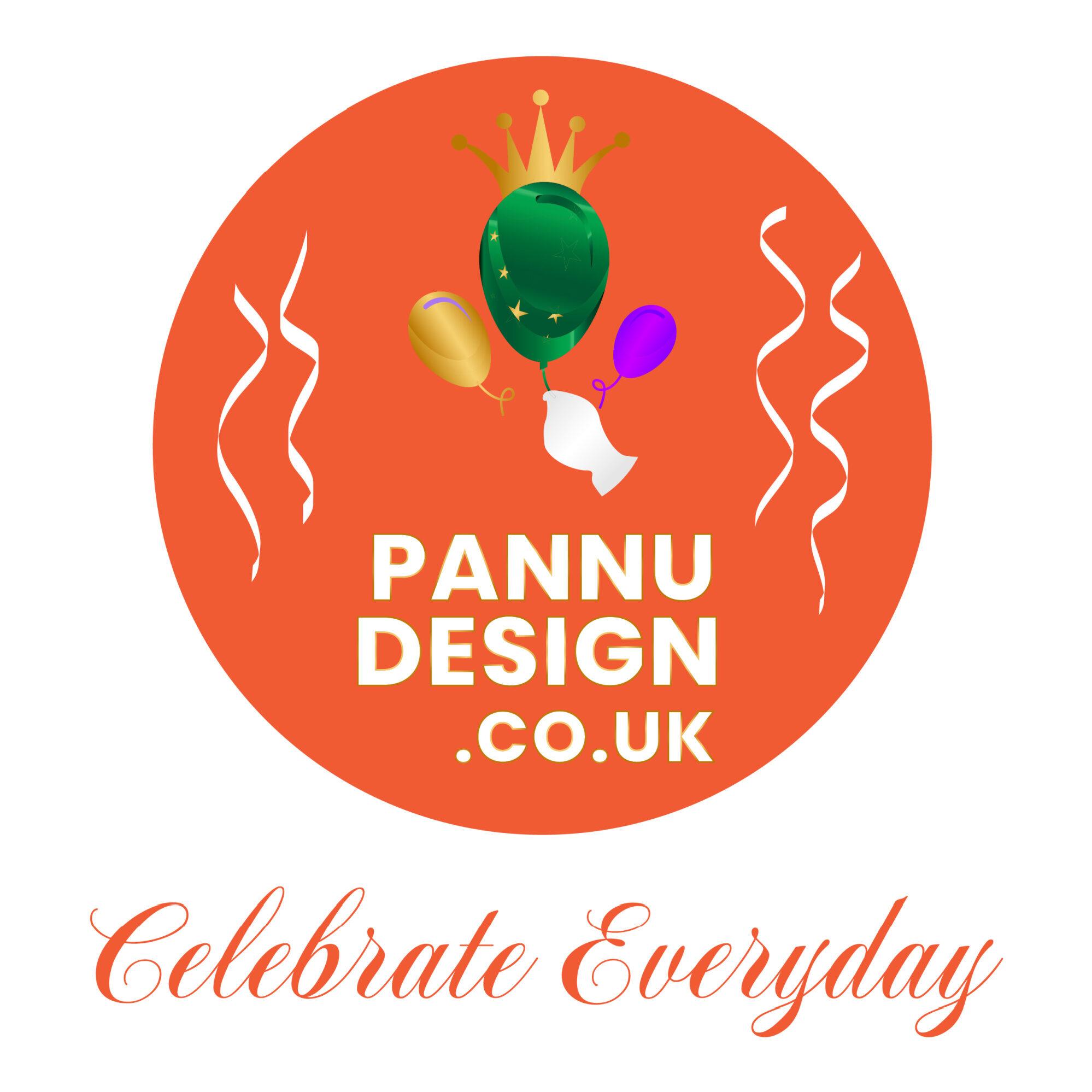 Pannu Design